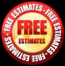 Handyman Services Las Vegas NV